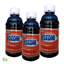 Noxone 297 SL - 1000 ML