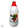 Roundup 486 SL - 1000 ML