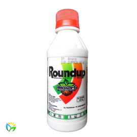 Roundup 486 SL - 200 ML